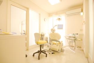 もりもと歯科医院photo